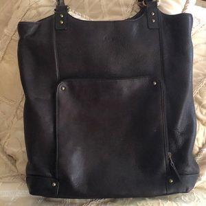 Solo laptop purse
